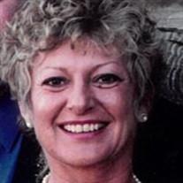 Diane L. Piazza