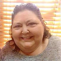Jennifer Lynn Worley-Johnson