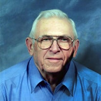 Mr. Ernest Roffe Griggs