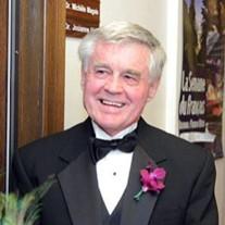 "Gerald ""Jerry"" L. Dougherty"