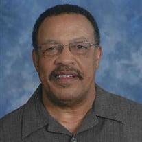 John Douglas (Jim) Collins Jr.