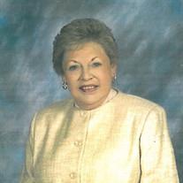 Sue E. Huffman