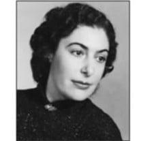Helen Carahalis