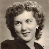 Mildred M. Bialobrzeski
