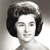 Patricia Ann Pollnow