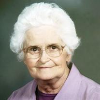 Joy  Ann Lofing