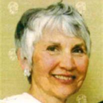 Carol Ann Bakle