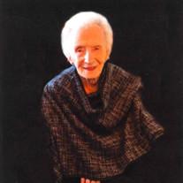 Charlene May Derr