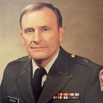 Bruce G. Grover