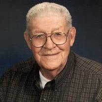 Allan L. Wood