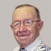 Wilber Lynn Hubbard