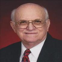 Bobby C. Wilson