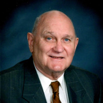 Lawrence L. Karlowski