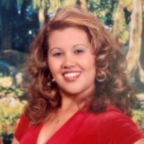 Loretta L. De La O