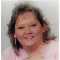 Lora Ann Turner