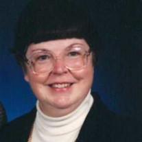 Leslie Houston