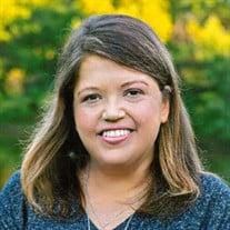 Courtney Lynn Kidd