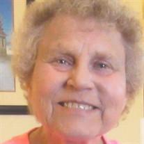 Darlene J.  Larson
