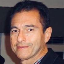 Felix  Gerardo Barahona Tabora