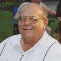 Frederick H. Pachla
