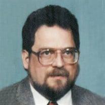 James W. Kennedy