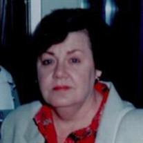 Nancy Lee Paul