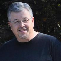 Donald Joseph Creel