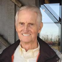 Kenneth Morgan Sr.