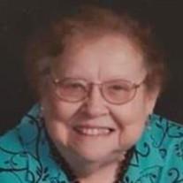 Mary L. Mills