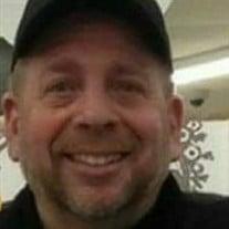 Brian J. Werkheiser