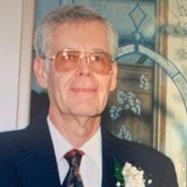 Ralph L Adamson