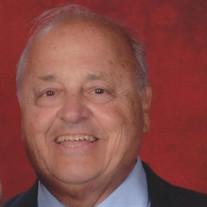 John A. DePasquale Sr.