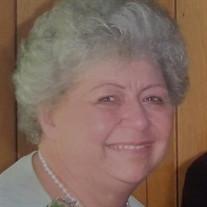 Mary E. Nowak