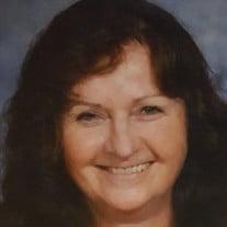 Mary Ellen (Proffit) Sturbaum