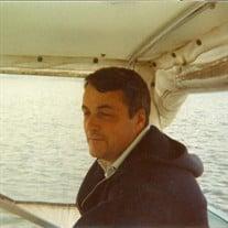 Mr. Joseph G. Johns Jr.