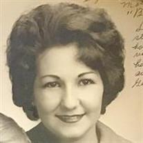 Sylvia Darcey DeLuca