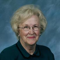 Mrs. Ruby Lyles King