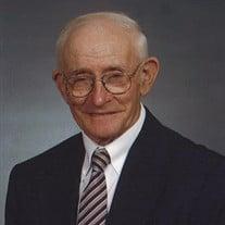 John M. Linville