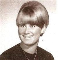 Cheryl Ann Bogardus Rachels