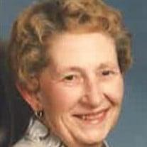 Donna M. Silber
