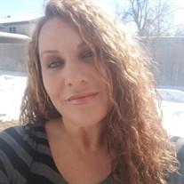 Jennifer Kristine Marriott Zachreson