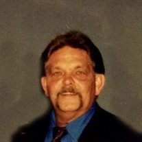 James Joseph Schablein