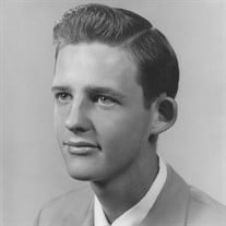 Rodney D. McDonald