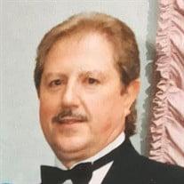 Giuseppe Nemi