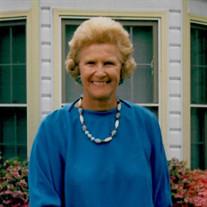 Patricia Mohlie Escola