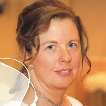Krista Ann Daniels
