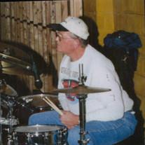 Bill Rhodes
