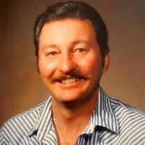 Dennis Buxbaum