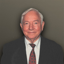 Dr. Harvey Stuart Teal