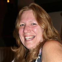 Lori Lee Spry